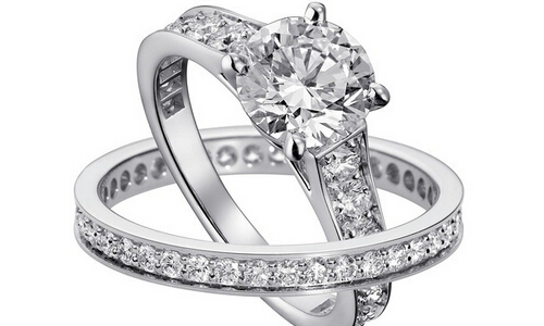 成都奢侈品钻石回收