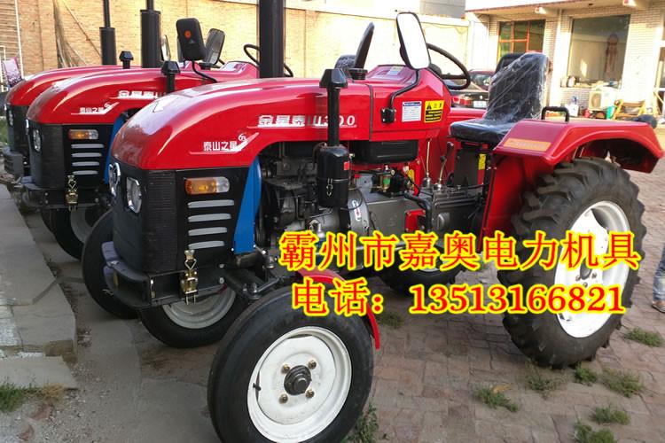 四轮拖拉机牵引机厂家直销的价格,产地,厂家,图片等参数,还可以直接联