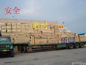 武汉到泸州物流公司|武汉搬家公司