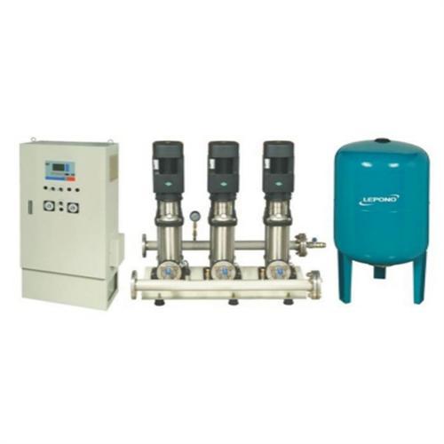两相水泵电容接法图解