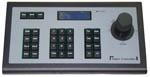 CVKB系列中英文智能控制键盘
