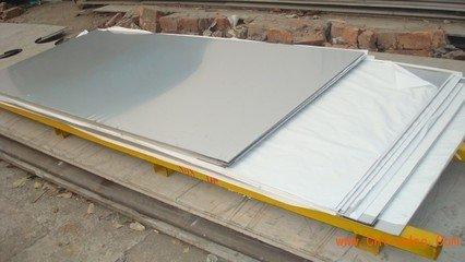 C71500白铜【C71500】白铜棒白铜板