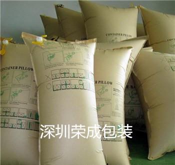 集装箱充气袋 充气袋用途 充气袋厂家