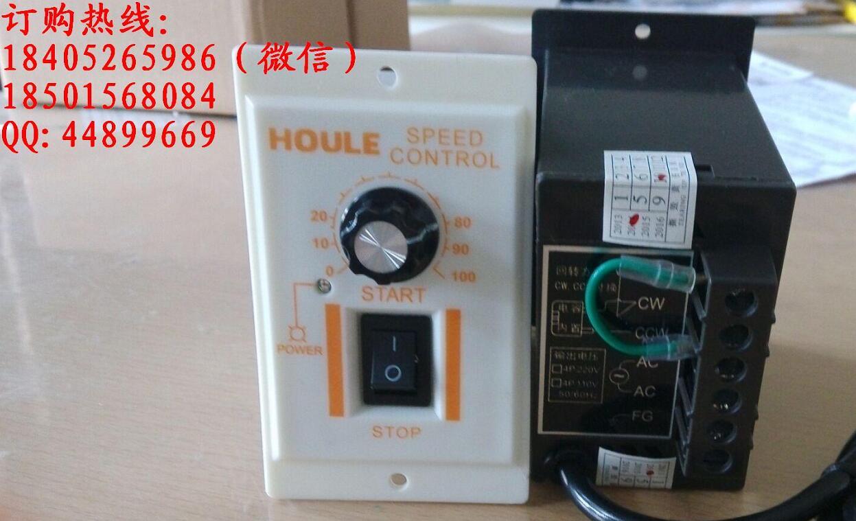 120kw发电机控制器实物接线图