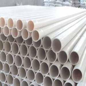 供兰州排水管和甘肃PVC排水管供应商