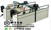 天津办公桌种类 办公桌材质 办公桌样式
