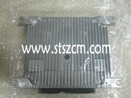 供应小松PC220-8原装驾驶室电脑板