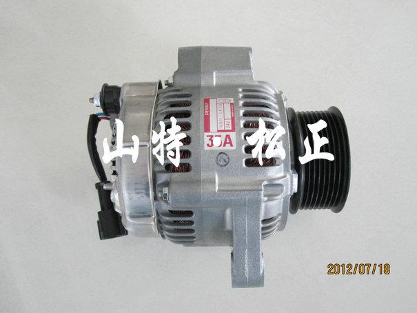 现货供应小松PC360-7油位计 小松原厂配件