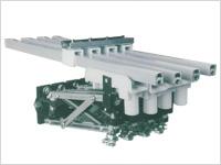 专业生产钢体滑触线厂家