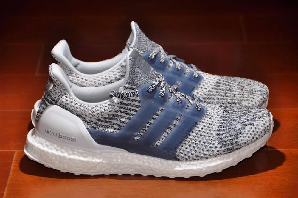 广西省阿迪达斯运动鞋厂家批发阿迪达斯爆米花品质保证