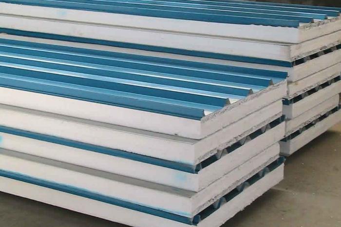 供西宁z型钢和青海镀锌z型钢报价