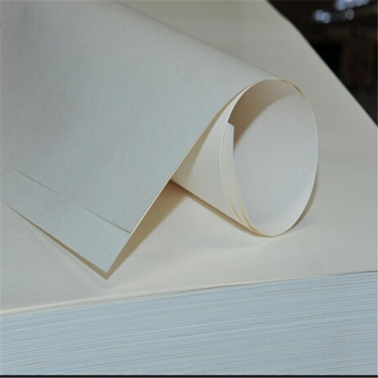 防油离型纸 楷诚广告业离型纸