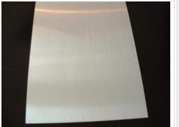 山西6061铝板价格 铝材厂家特价6061铝板 6061铝带