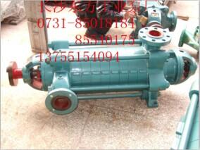 IS50-32J-125清水泵离心泵