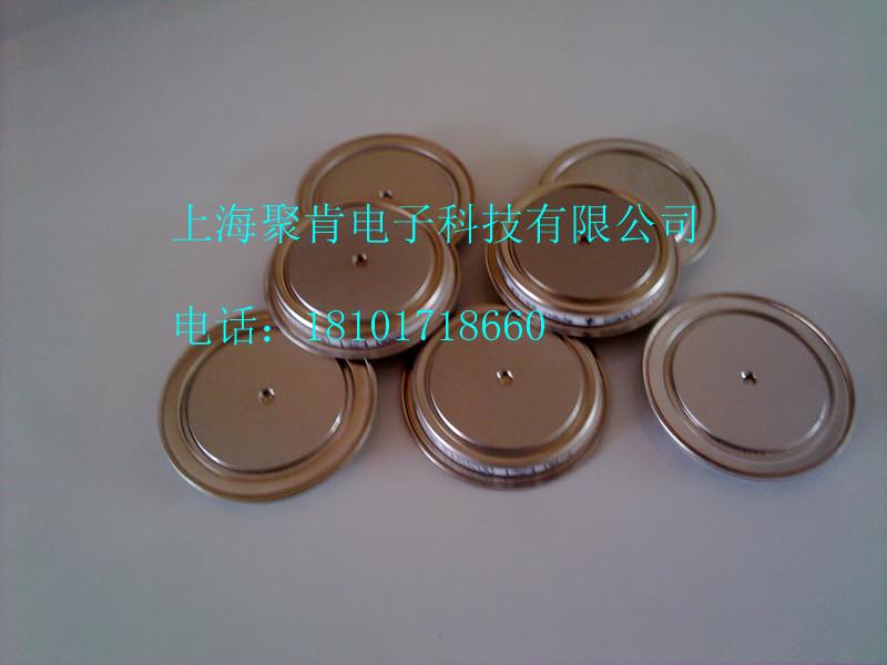 AR371 AR372 AR904进口二极管模块