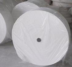 保定餐巾盘纸厂家