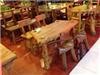 天津酒店餐桌椅厂家 酒店餐桌椅批发 酒店餐桌椅供应商