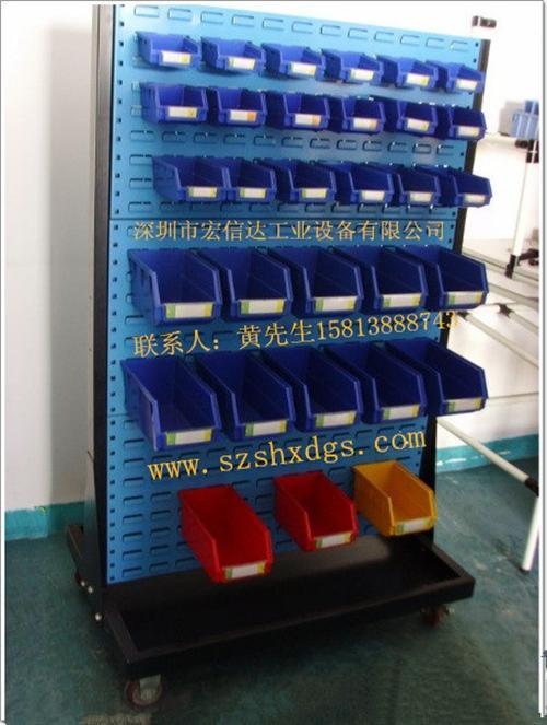 挂板质量、宏信达工业设备有限公司、挂板图片