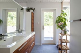 卫生间包管怎么做?卫生间包管方法有哪些?