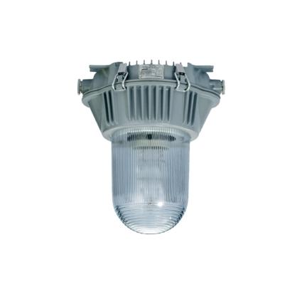 海洋王照明-NFC9180 防眩泛光灯