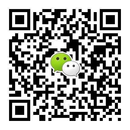 上海英语培训哪个好,长宁职场英语口语培训