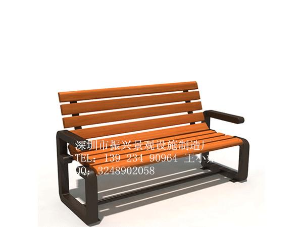 休闲椅[户外防腐木椅子]广东-户外椅子厂家直销防腐木、芬兰木、樟子松