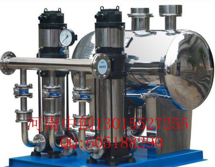 概况: ZFK系列水泵控制柜充分吸收国内外水泵控制柜的先进经验,经多年的生产和应用,不断完善优化,精心设计制作而成。该产品具有过载、短路、缺相保护以及泵体漏水、电机超温及漏电等多种保护功能及齐全的状态显示。还具备单泵及多泵控制工作模式,多种主、备泵切换方式及各类起动方式。可广泛适用于工农业生产及各类建筑的给水、排水、消防、喷淋管网增压以及暖通空调冷热水循环等多种场合的自动控制系统。公司的控制设备根据不同的使用情况,可分为液位控制、压力(恒压)控制、时间控制、温度控制、空调联控、消防专用等类型。按产品使用的