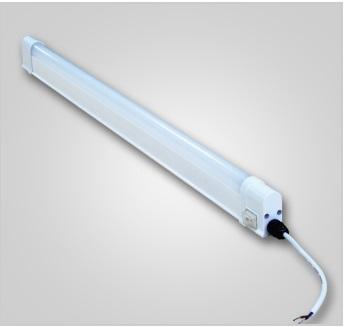 防水灯哪家好,LED冰箱照明灯防水灯批发,百分百照明