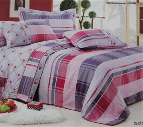床上用品批发商、床上用品、益盟酒店用品(多图)