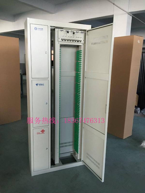 2米720芯光纤配线架/2.2米/高配线柜价格