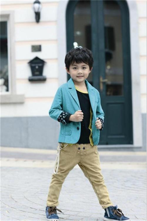 童装款式好看的|武汉童装|童装款式好看的(图)