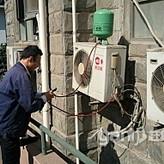 上海家电空调维修安装清洗