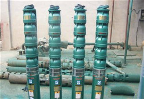 水泵和浮子自动手动接线图