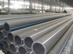 供兰州PVC穿线管和甘肃穿线管价格