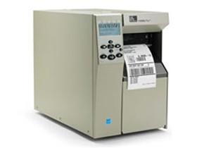 Zebra条码打印机 105SL plus
