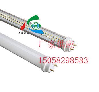 浙江共赢照明电器LED灯具的厂家价格直销
