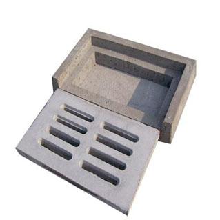 供甘肃平凉不锈钢隐形井盖和天水复合井盖报价
