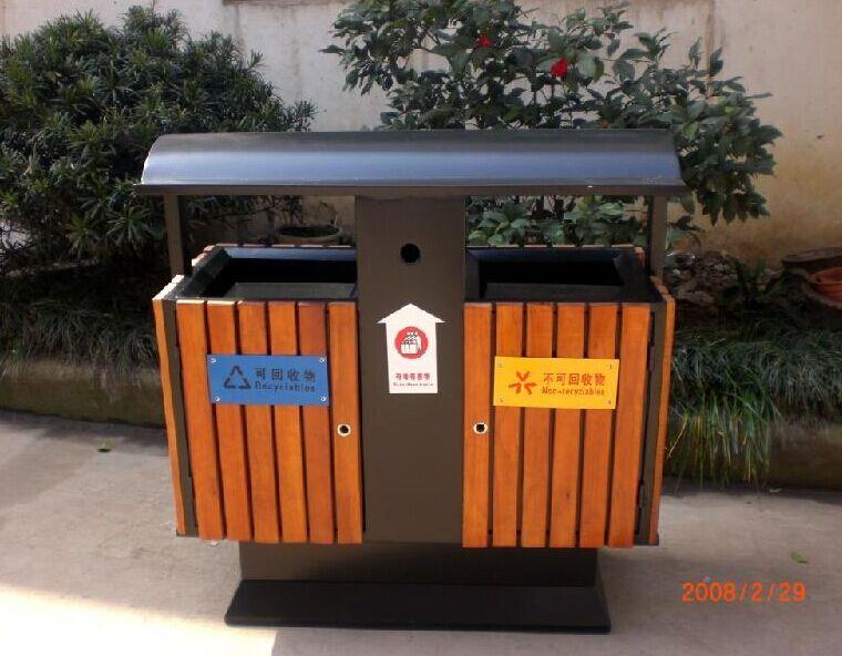 广东垃圾桶什么价格_垃圾桶型号_垃圾桶设计图纸定制找振兴