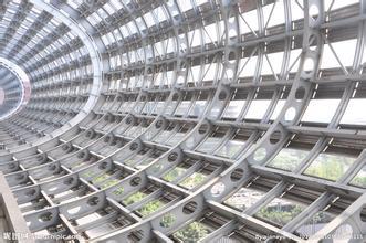 钢结构厂房安装哪家好,淮北最好的钢结构厂