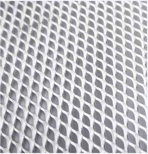 新余铝单板幕墙、江苏铭创幕墙新材料、铝单板幕墙工程
