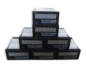 威海其他转速表的使用供应原装现货