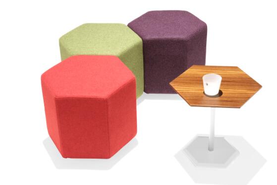休闲沙发 休闲办公沙发 休闲沙发椅 实木休闲椅 休