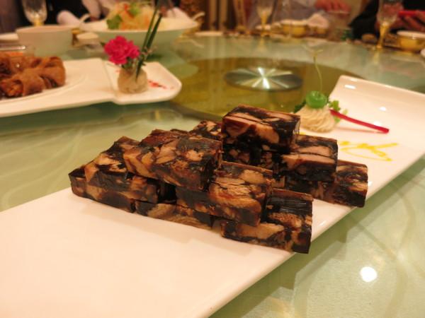 广州寿司日韩料理东南亚美食异国小吃中餐盆菜