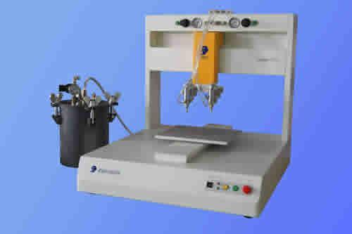 盐城焊锡机|焊锡机|百步自动化(多图)