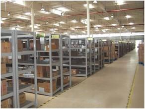 北京库存机械设备物资拆除回收公司