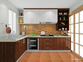 家装设计 生活家居家用餐桌保养六技巧