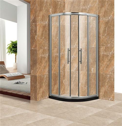 淋浴房_德凯斯卫浴_玻璃淋浴房厂家