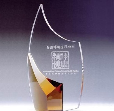 北京玻璃激光刻字 北京玻璃激光打标