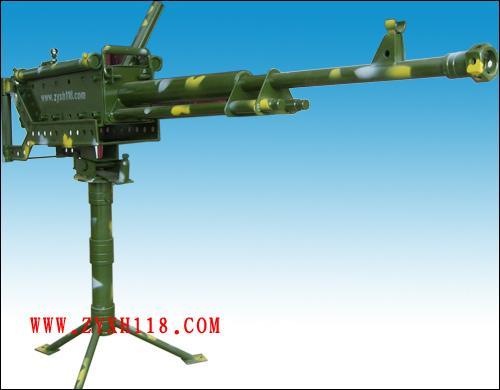 玩具空气炮,周口气炮,振宇协和(查看)