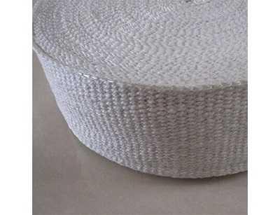 陶瓷纤维带价格